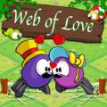 Web Of Love