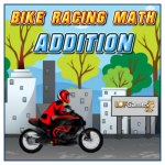 Bike Racing Addition