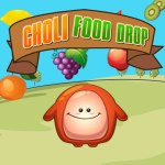 Choli Food Drop