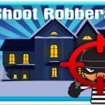 EG Shoot Robbers