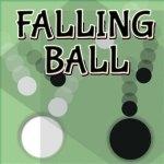 Falling Ball