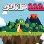 Jump 111