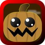 Kawaii_Pumpkins