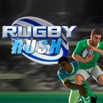 Rugby Rush