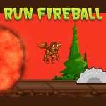 Run FireBall