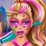 Super Doll Skin Doctor
