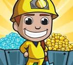 Idle Miners