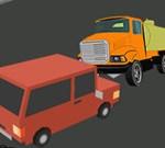 Jumping Truck