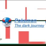 pokemon the dark journey