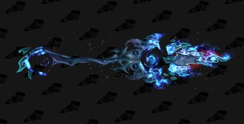 frostmage4