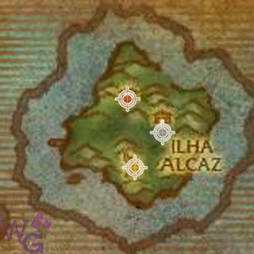 Mapa_Ilha_Alcaz