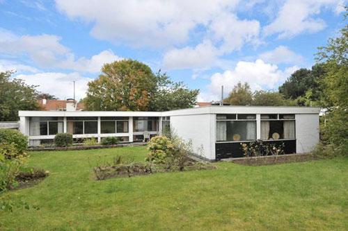 Houses Sale East Lothian