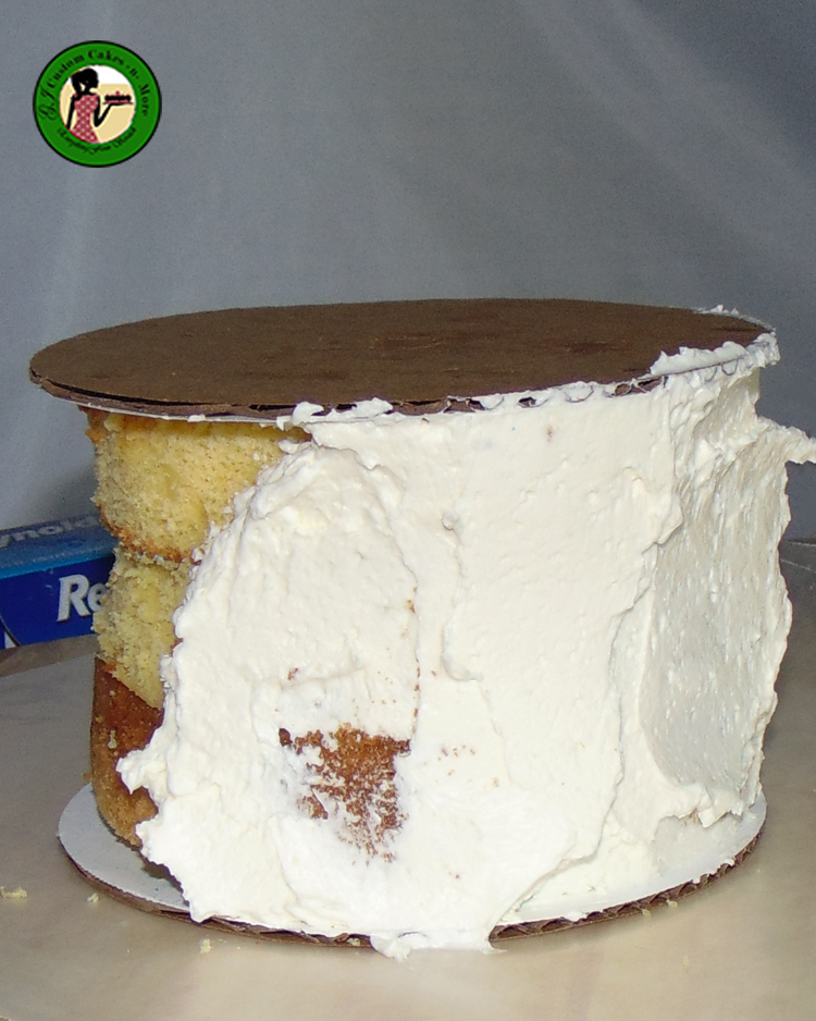 adding-frosting-to-side