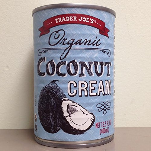 tips and tricks for cake trader joes coconut cream