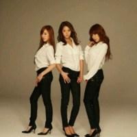 Bodi Aduhai Tiffany, Yoona, Jessica SNSD Pukau Netter