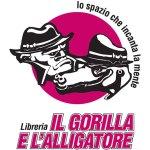 Libreria Il Gorilla e l'Alligatore - Orte