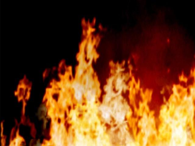FIRE_G_1514383547873.jpg
