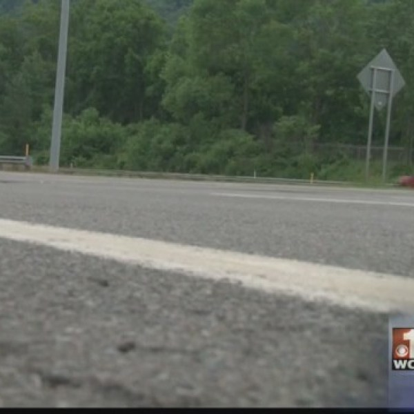 WV DOH looking to hire hundreds ahead of Roads Bond projects