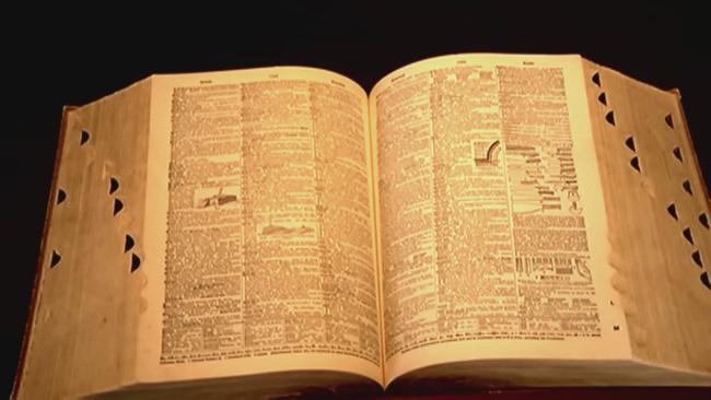 dictionary_1513737584011.jpg