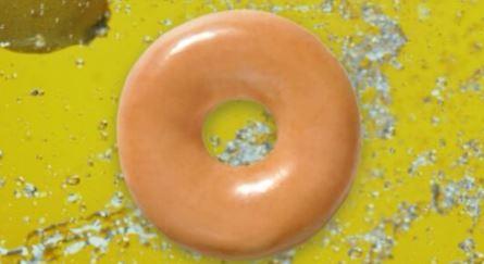 doughnut_1517226913168.jpg