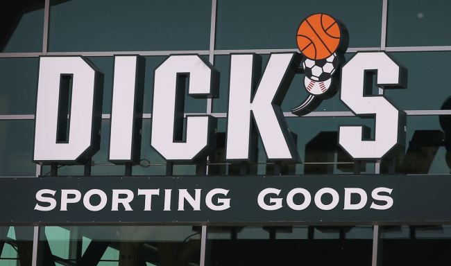 dicks-sporting-goods_1519822230102.jpg