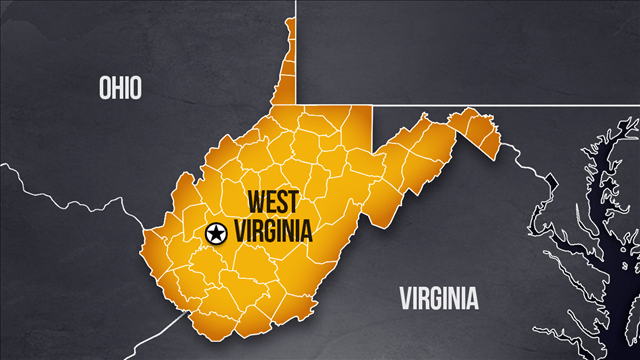 WEST VIRGINIA_1521808600679.png.jpg