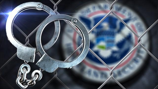 ICE Arrests_1525120999463.jpg.jpg
