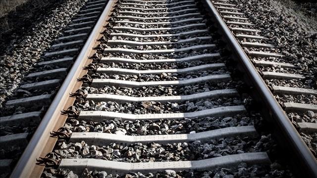 Train Tracks_1525095417510.jpg.jpg