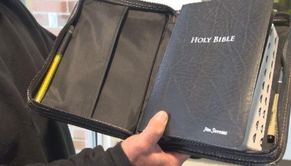 bible-794306118.JPG