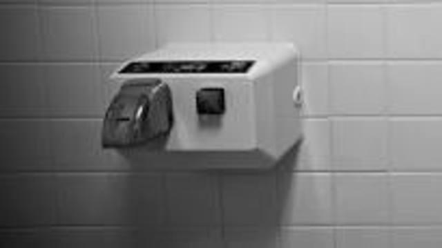 hand dryer_1523586468818.jpg_39797723_ver1.0_640_360_1523619726287.jpg.jpg