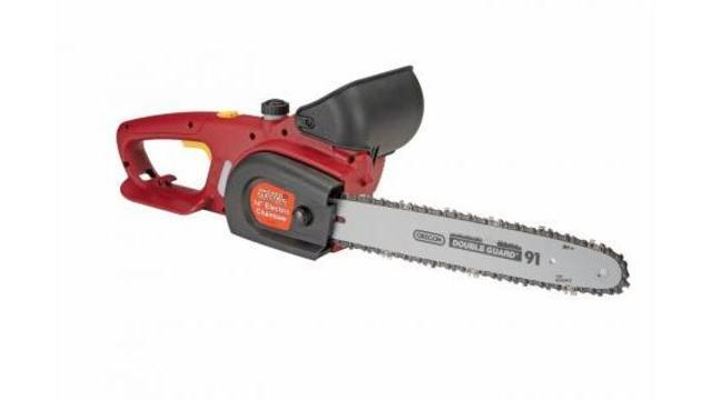 chainsaw recall_1526394191062.jpg-794306122.jpg