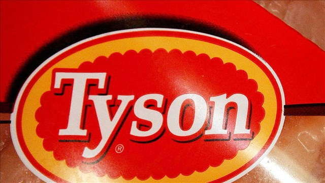 Tyson Foods label_1528725041876.jpg.jpg