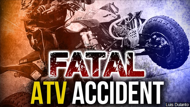 Fatal ATV Accident_1528120498102.jpg.jpg