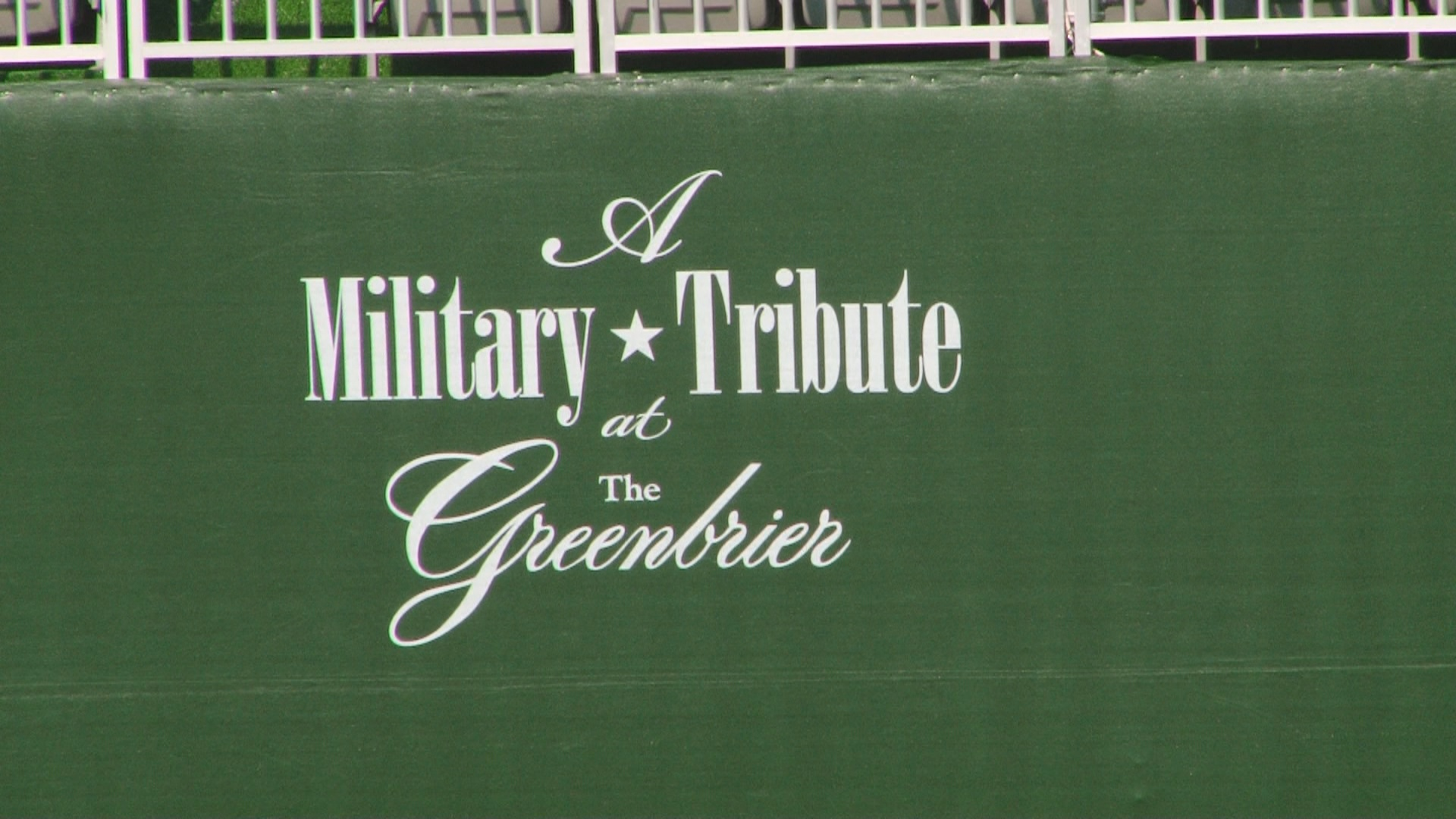 A Military Tribute at The Greenbrier-794306118.jpg