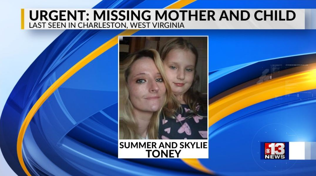 MISSING MOM AND CHILD FS_1531235907779.JPG.jpg