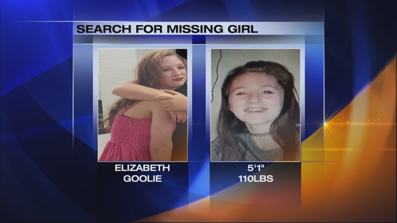 Missing_Elizabeth_Goolie_0_20180703194901