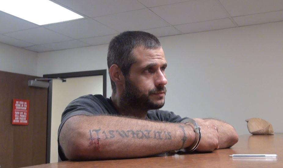 sex offender 2_1532714385950.JPG.jpg