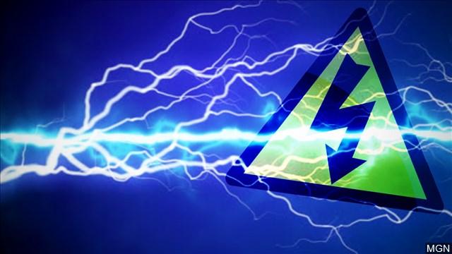 electrocution_1535730070478.jpg