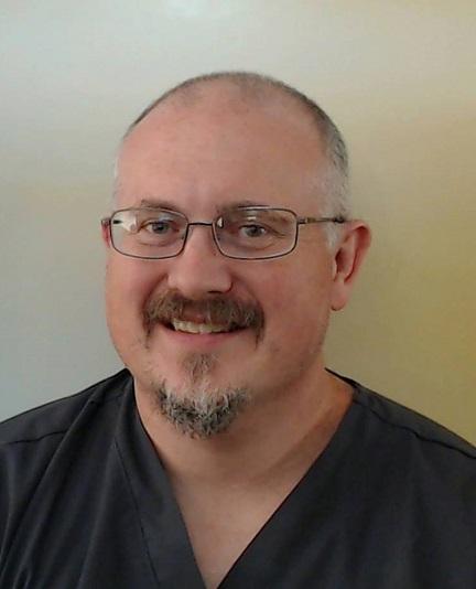 Dr. Luke McElwain_1537842976850.jpg.jpg