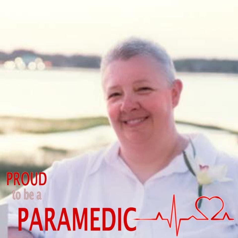 paramedic_1540655200016.jpg
