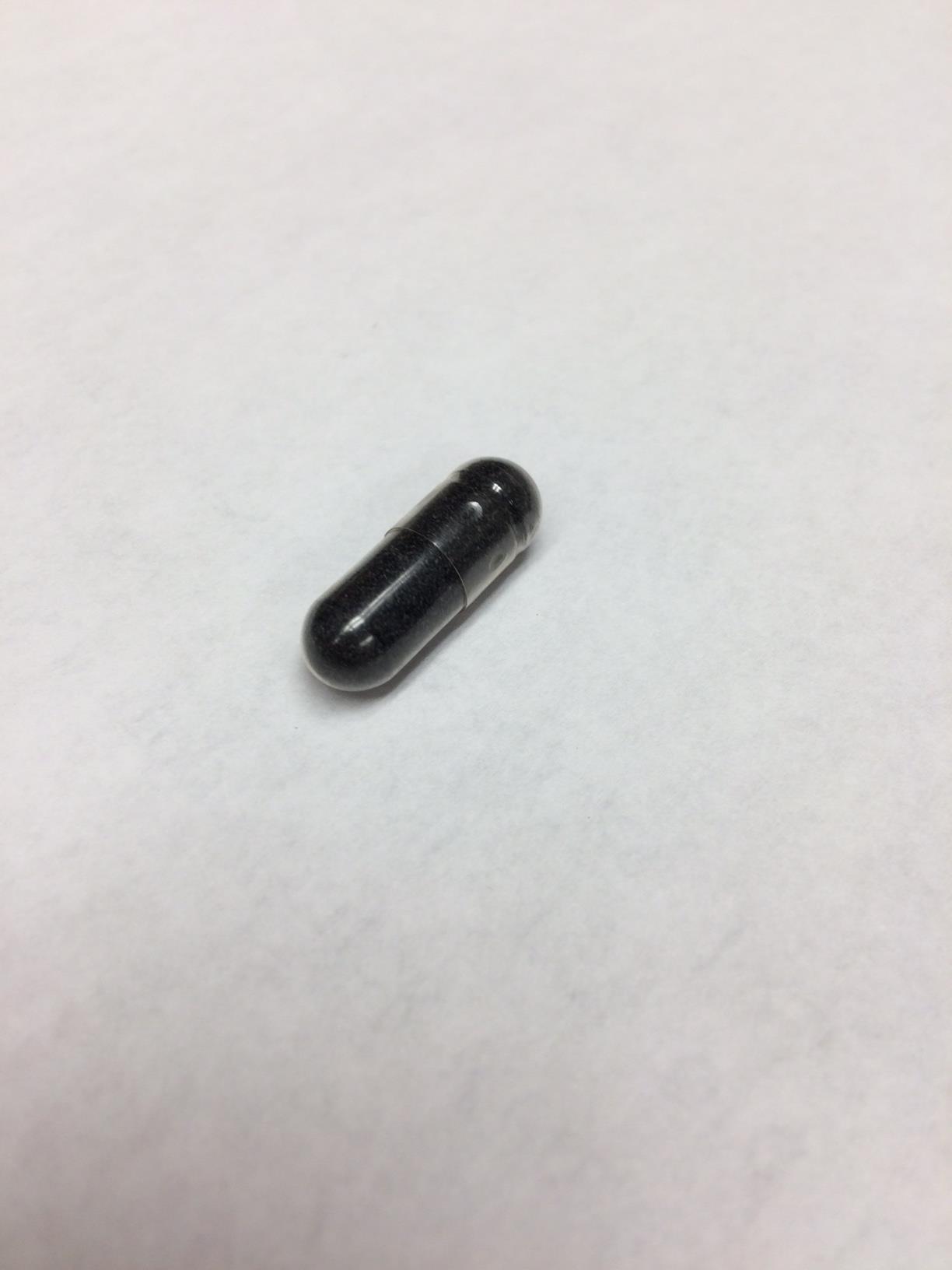 blackcapsule_1541086133371.JPG