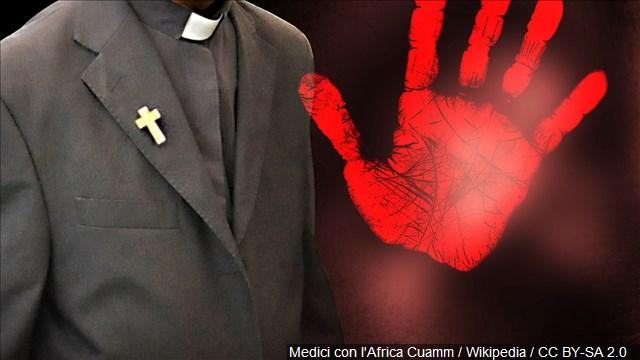 Priest abuse_1538509337812.jpg