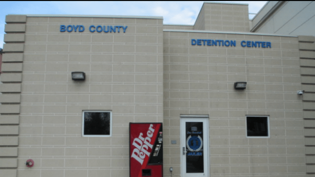 Boyd County Detention Center_1515523824007.png.jpg