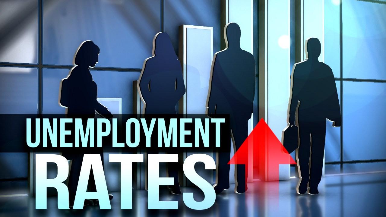 Unemployment rates_1548687030682.jpg