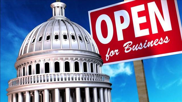 Government_Open_640x360_31017B00-KKTFY_1548700136079.jpg