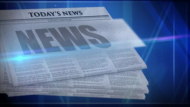 Newspaper_Print_Media_640x360_70303B00-KMBXY_1547582049116.jpg