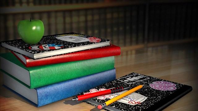 Education School_1510251065302.jpg