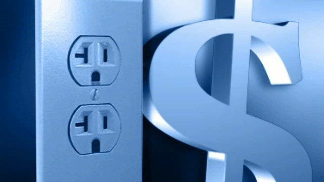 Electric Rates Power Rates_1525898973320.jpg.jpg