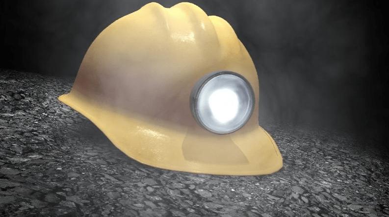 coal miner hat_1533045961687.PNG-794306118.jpg