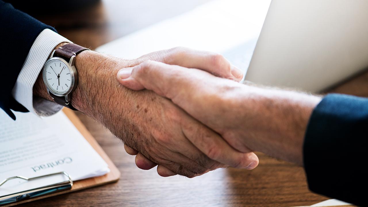 handshake-businessman--taxes_1520978229539_351249_ver1_20180314054502-159532